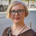 Sofia Lindqvist